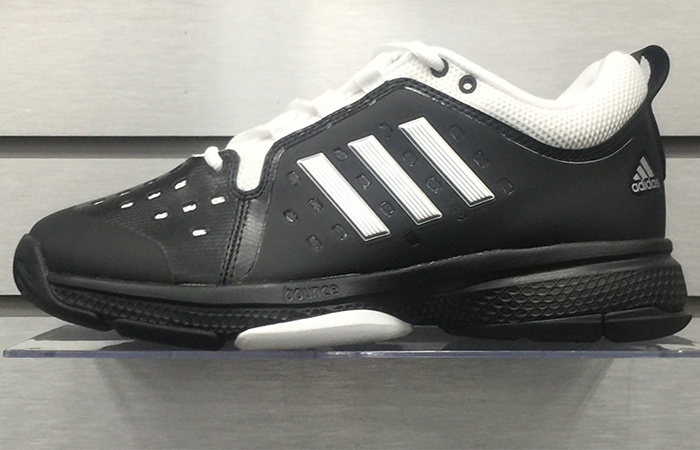 c5ccddd9d7a Adidas Barricade Classic Bounce – Incredible Feets