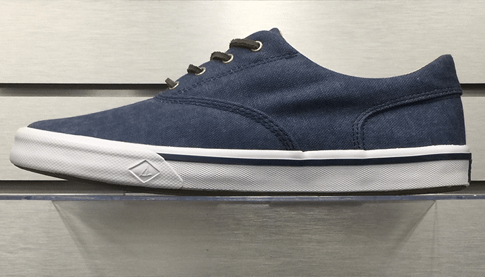 Sperry Striper II CVO SW Navy