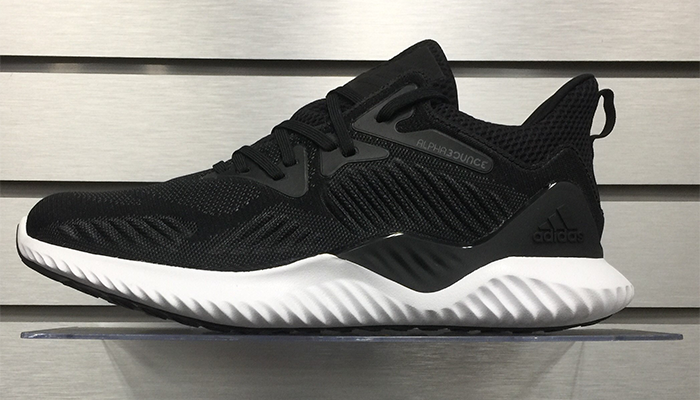 reputable site d5d78 aaf7f Adidas Alphabounce Beyond M