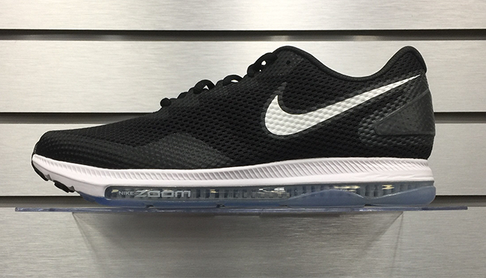 Nike Air Zoom All Out Low 2