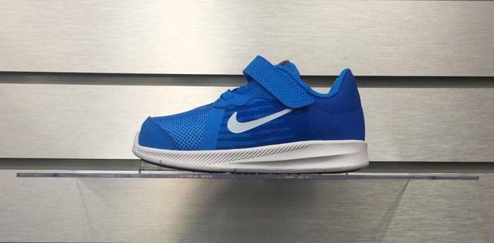 Nike Downshifter 8 (TDV)-3