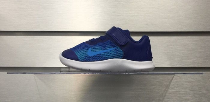 Nike Flex 2018 RN (TDV