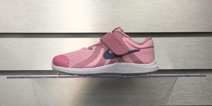 Nike Revolution 4 (TDV)-4