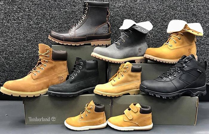 e7f896f4515 Incredible Feets – Your Neighborhood Footwear Specialist