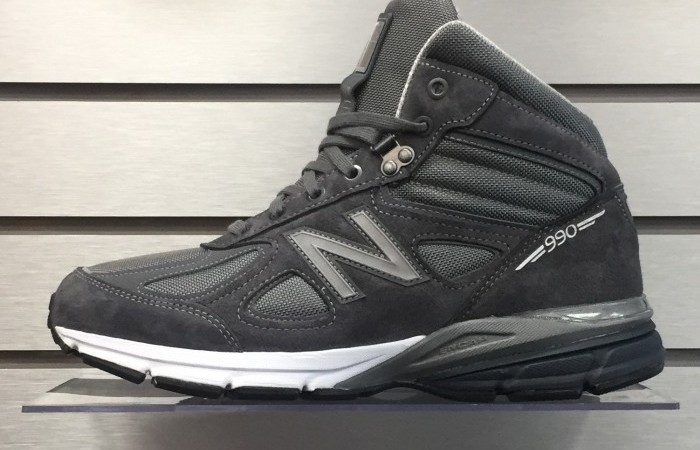 newest 6cf89 7dad9 990s – Incredible Feets