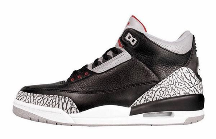 "Air Jordan Why Not Zero.1 ""Mirror-Image"""