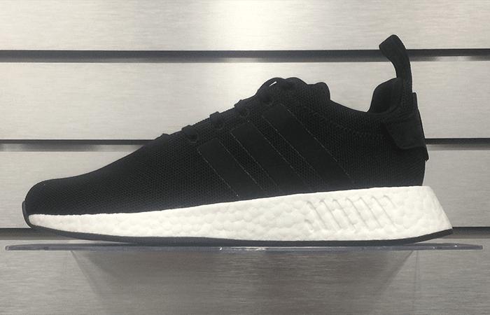 Adidas NMD_R2-2