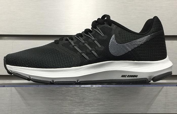 WMNS Nike Run Swift