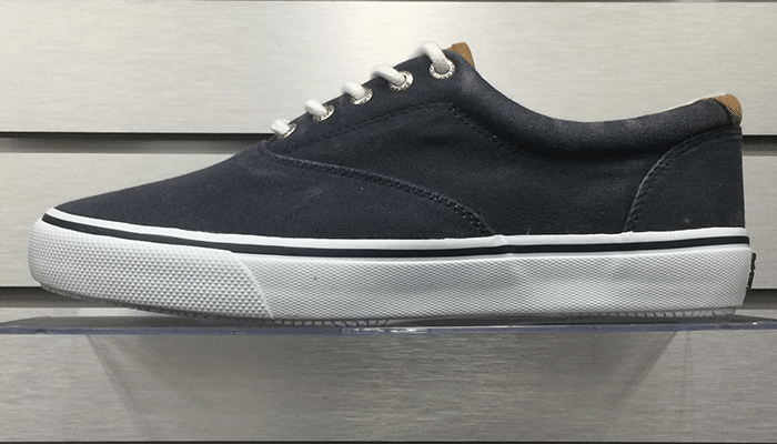 Sperry Striper LL CVO Navy