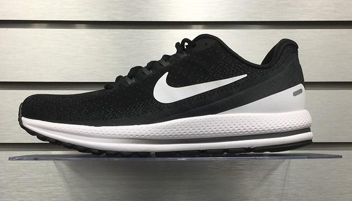 a6f096da645471 Nike Air Zoom Vomero 13 – Incredible Feets