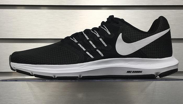 Nike Swift RN-3
