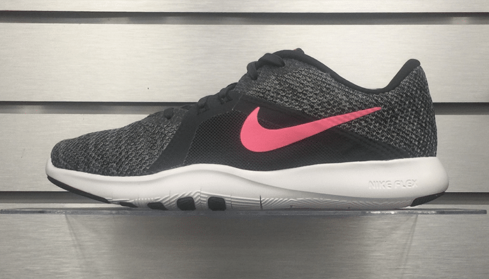 WMNS Nike Flex Trainer 8 – Incredible Feets