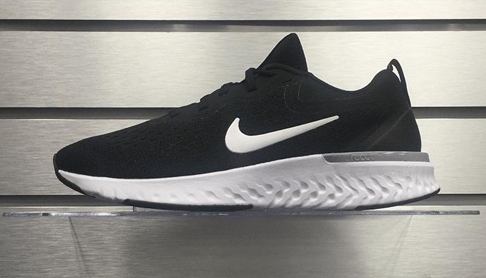 WMNS Nike Odyssey React 2