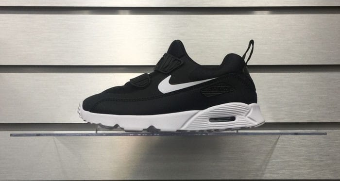 Nike Air Max Tiny 90 (TD)