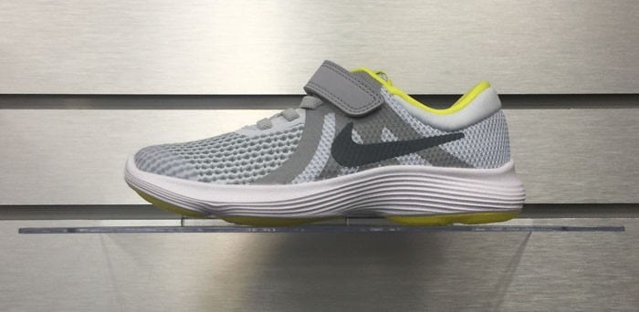 Nike Revolution 4 (PSV)-2