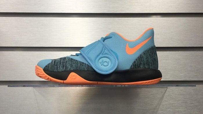 Nike Revolution 4 (PSV)-8