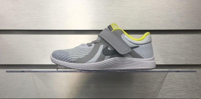 Nike Revolution 4 (TDV)-2