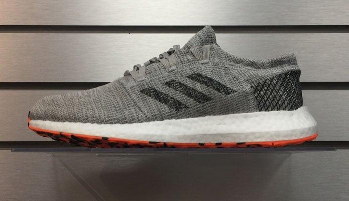 Adidas Pureboost Go LTD-2