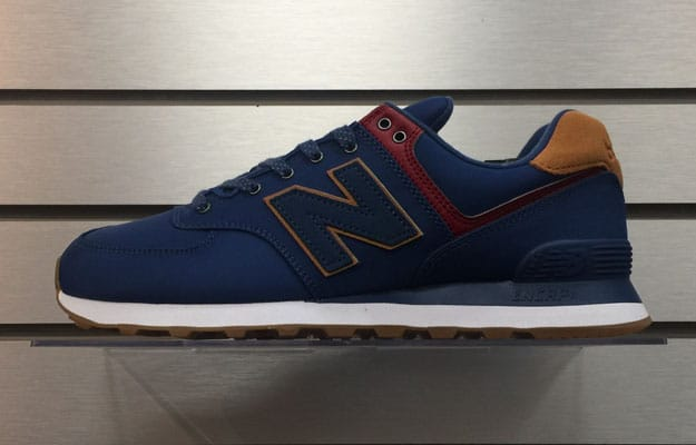 New Balance ML574BP4
