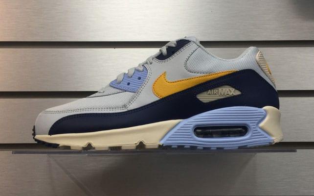 Nike Air Max 90-3